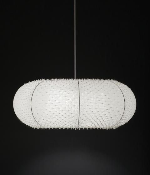 Hokkaido Pendant lamp 70 | 100 by Suzusan | General lighting