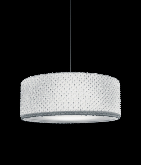 Kukuru Pendant lamp 50 | 70 | 100 by Suzusan | General lighting