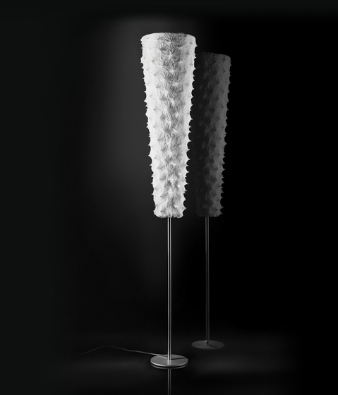 Tsulala Floor lamp by Suzusan | General lighting