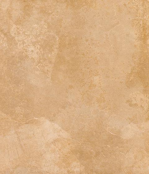 Slate SL04 von Mirage | Bodenfliesen