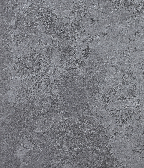 Slate SL05 by Mirage | Floor tiles