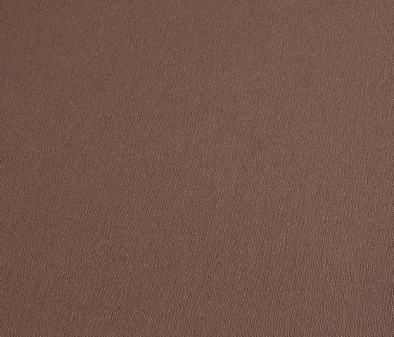 skai Etano buffalo by Hornschuch | Faux leather
