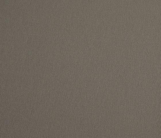 skai Etano anthracite by Hornschuch | Faux leather
