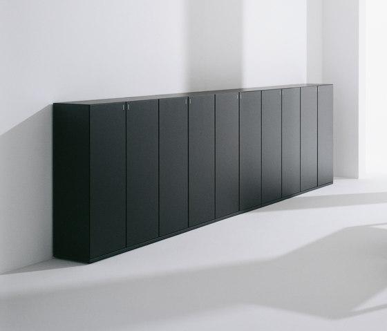 MQ Sideboard von Hund Möbelwerke | Büroschränke