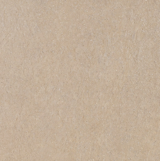 Chambrod SO 05 von Mirage | Keramik Fliesen