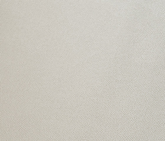 skai Gertago lightbeige by Hornschuch | Faux leather