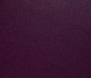 skai Gertago amethyst by Hornschuch | Faux leather