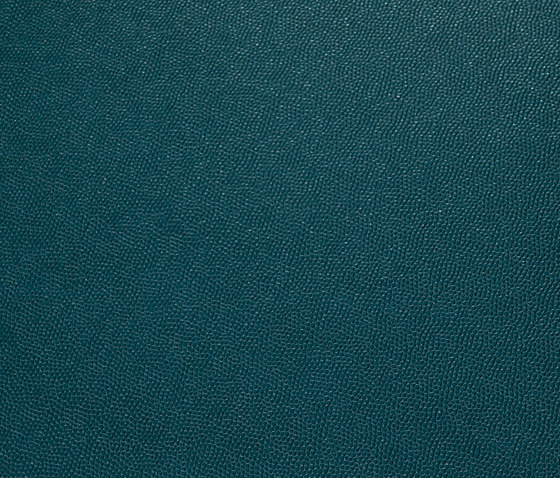 skai Gertago teal by Hornschuch | Faux leather