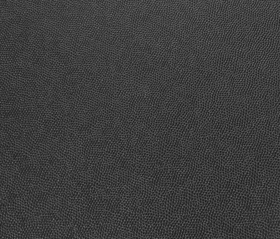 skai Gertago anthracite di Hornschuch | Finta pelle