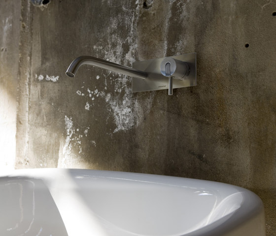 Ayati by antoniolupi | Wash-basin taps