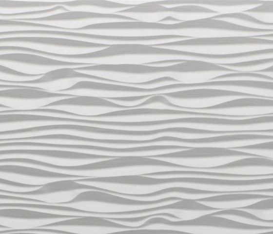 AKD 5004 BEACH von StoneslikeStones | Plattenmaterial
