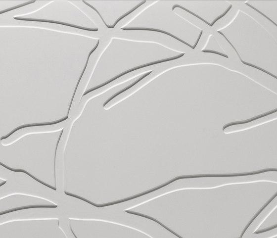 AKD 5012 FOREST von StoneslikeStones | Plattenmaterial