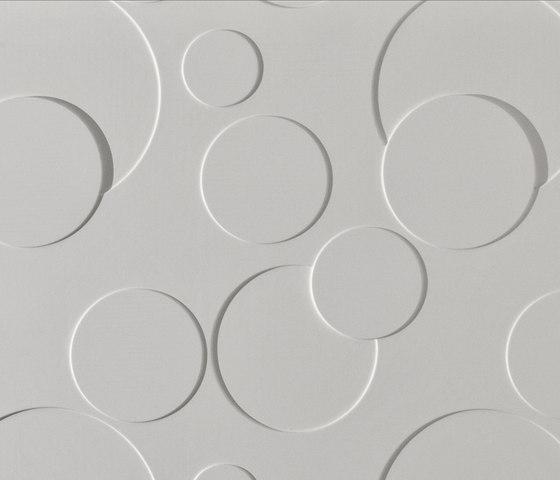 AKD 5013 BIG de StoneslikeStones | Facing panels