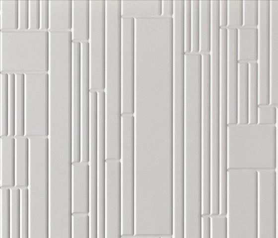 AKD 5011 TILES by StoneslikeStones | Facing panels