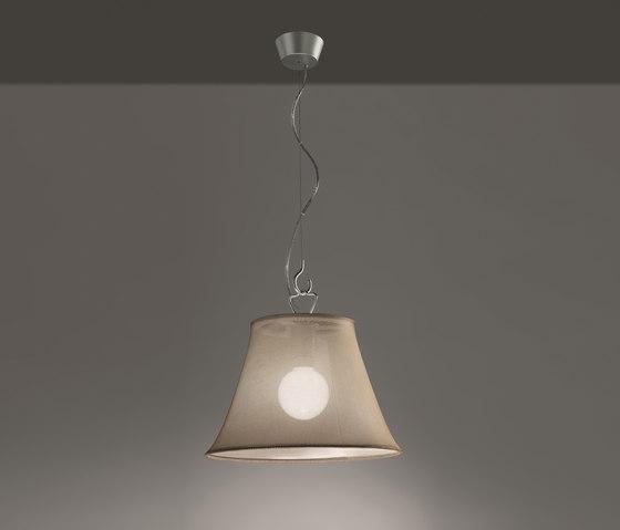 Sunshade SP H1 de Axolight | Iluminación general