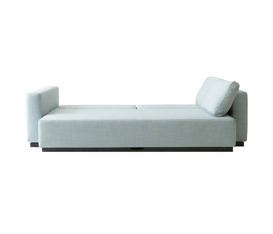 Colorado by Softline A/S | Sofa beds