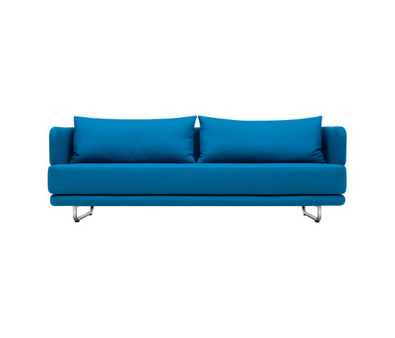 Jasper by Softline A/S | Sofa beds