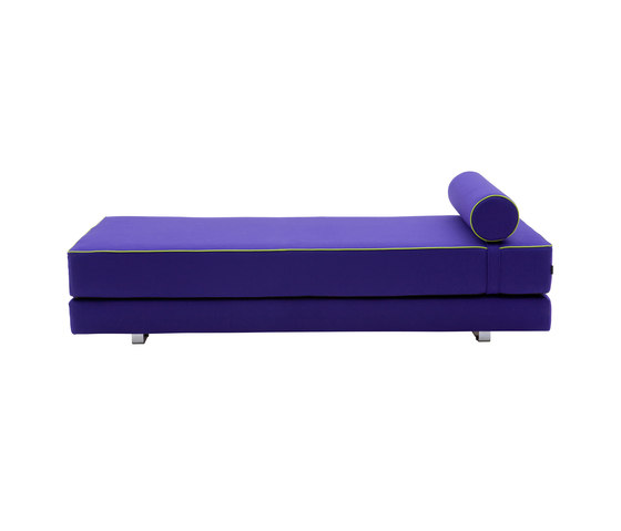 Lubi by Softline A/S | Sofa beds