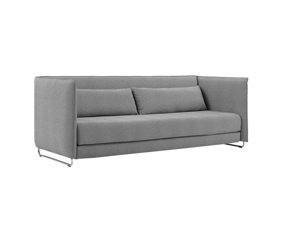 Metro by Softline A/S | Sofa beds