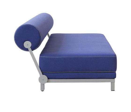 Sleep by Softline A/S | Sofa beds