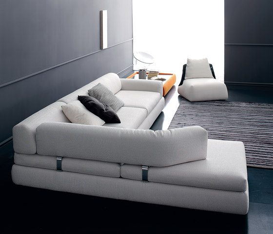 Blow by ARFLEX | Sofas