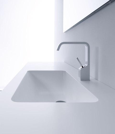 Host by Mastella Design | Vanity units