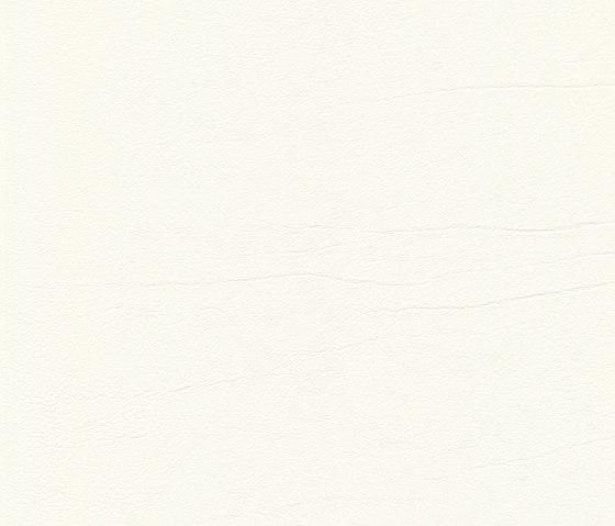 skai Neptun Caleri white by Hornschuch | Faux leather