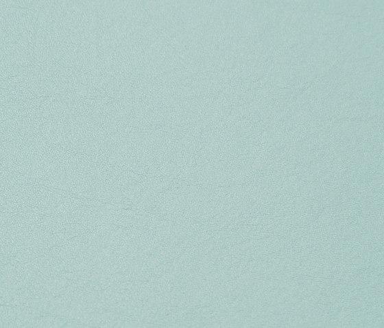 skai Neptun Caleri lightgreen by Hornschuch | Outdoor upholstery fabrics