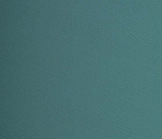 skai Neptun Caleri türkis by Hornschuch | Outdoor upholstery fabrics