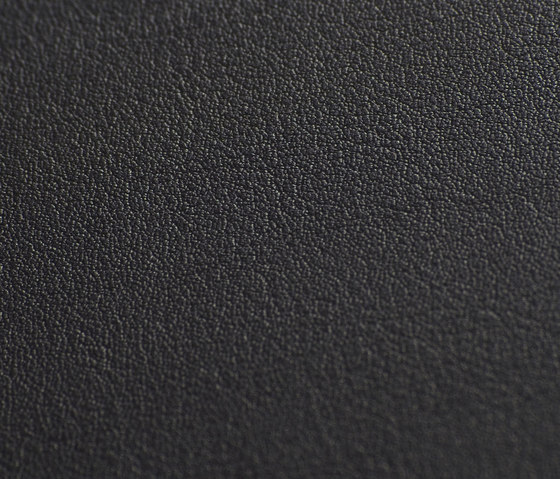 skai Palma NF black by Hornschuch   Faux leather
