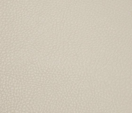 skai Parotega NF kiesel by Hornschuch   Faux leather