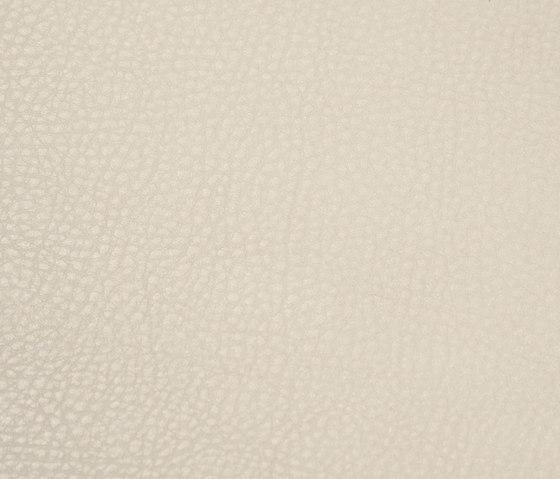 skai Parotega NF perle di Hornschuch | Finta pelle