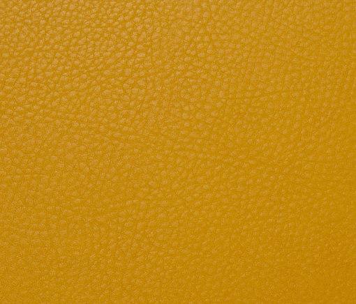 skai Parotega NF mais by Hornschuch | Faux leather