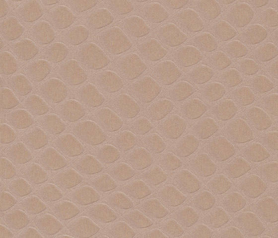 skai Pasatina sand by Hornschuch | Faux leather