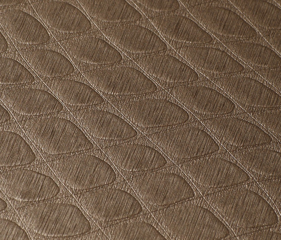 skai Pasatina wood by Hornschuch | Faux leather