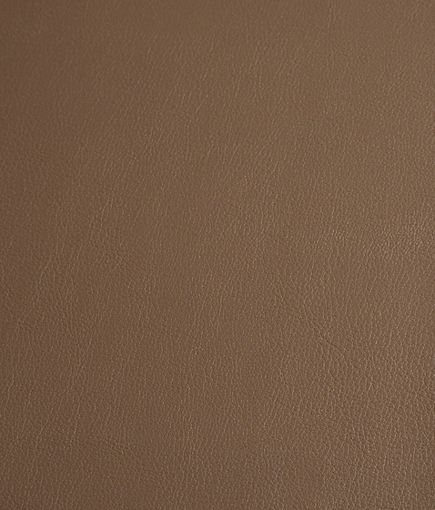 skai Laif smoke by Hornschuch | Faux leather