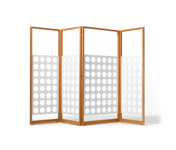 Eiermann Screen by Lampert | Screens
