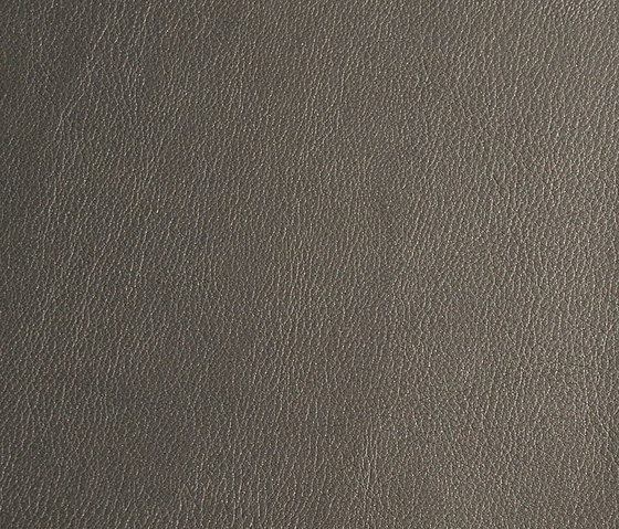 skai Laif black by Hornschuch | Faux leather