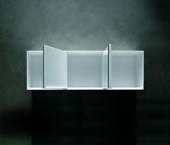 othello de boffi produit. Black Bedroom Furniture Sets. Home Design Ideas