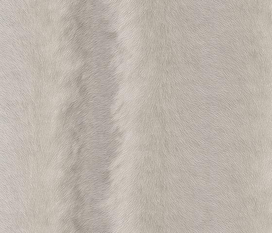 skai Sofelto EN lightbeige de Hornschuch | Cuero artificial