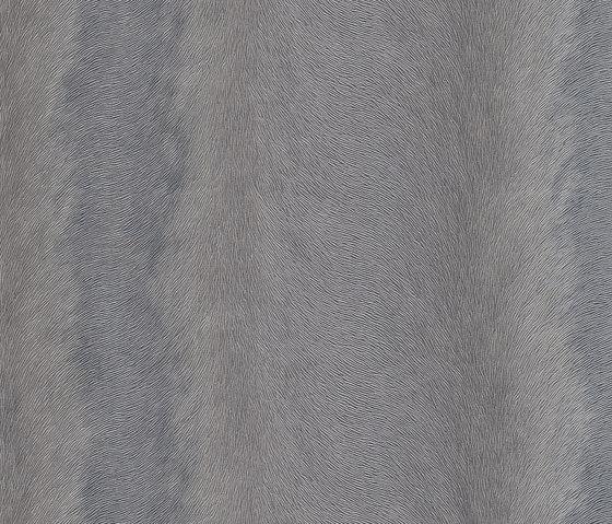 skai Sofelto EN steel di Hornschuch | Finta pelle