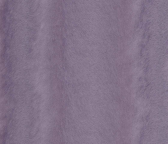 skai Sofelto EN purple de Hornschuch | Cuero artificial