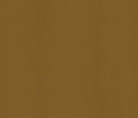 skai Sofelto EN gold di Hornschuch | Finta pelle