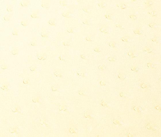 skai Soliena FLS vanilla by Hornschuch | Faux leather