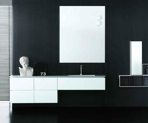 B14 di Boffi | Mobili lavabo