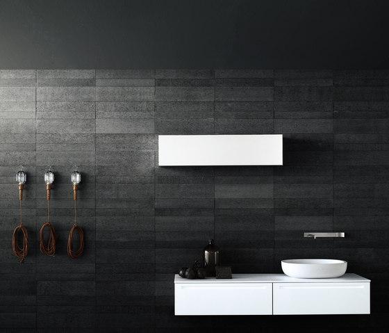 Universal de Boffi | Meubles sous-lavabo
