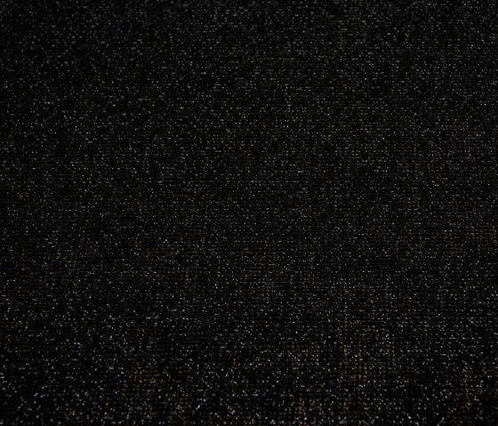 Effects 581 | negro by Naturtex | Curtain fabrics