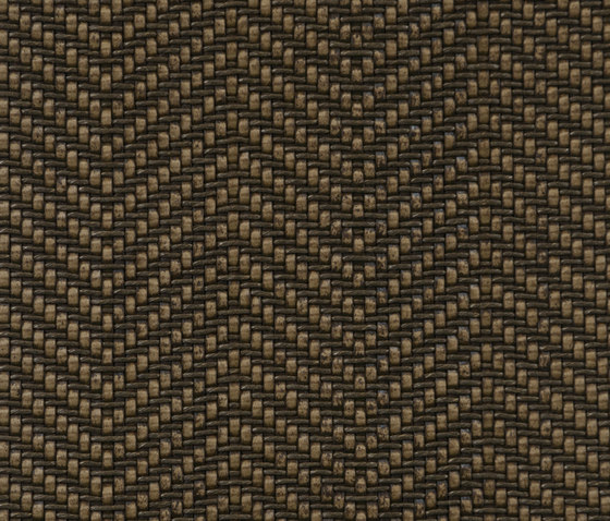 Herring 750 | brown 246 by Naturtex | Wall fabrics