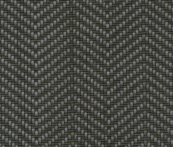 Herring 750 | gris 1410 by Naturtex | Wall fabrics