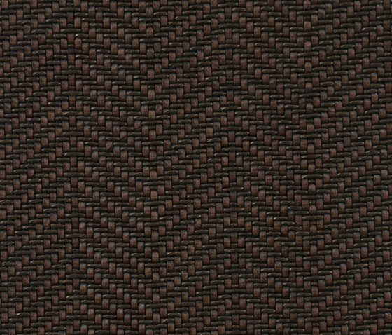 Herring 750 | marrón 593 by Naturtex | Wall fabrics